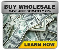 Buy AMSOIL at Wholesale Prices