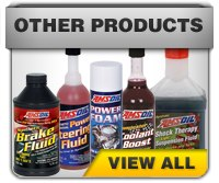 AMSOIL Other Products